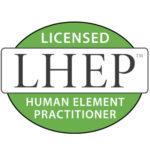 logo_LHEP