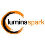 logo_luminaspark